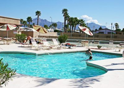 Sunny Bonita Vista Resort